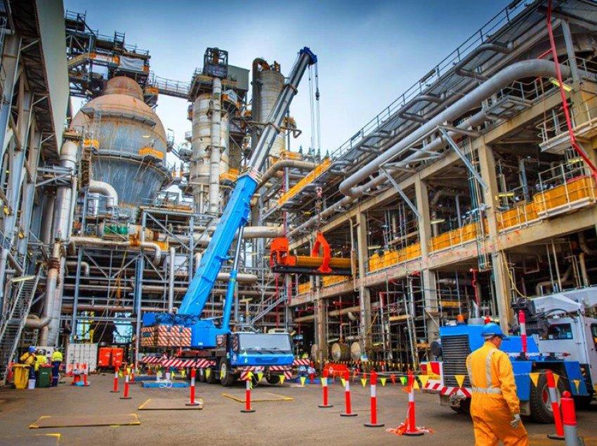 290_viva_geelong_refinery